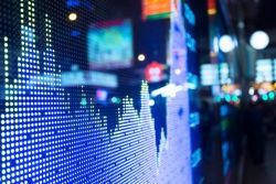 威華達控股(00622)9月15日斥4.82萬港元回購9.3萬股