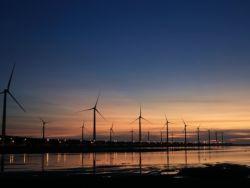 股價大漲14%,低估的中國高速傳動(00658)駛上風電快速路