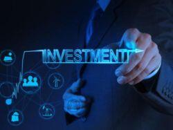 價值110億美元,艾默生電氣(EMR.US)旗下兩項業務將與艾斯本(AZPN.US)合并