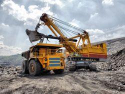 鐵礦石價格上漲,淡水河谷(VALE.US)等盤前漲近3%