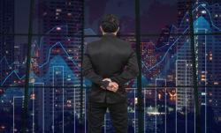 中國能源建設(03996)A股股票交易異常波動 無應披露重大事項