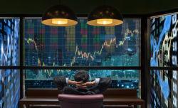 智易控股(08100)預期前三季度取得證券投資業務分部溢利約20萬港元