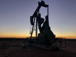 高盛:把握油價上漲機會,關注埃克森美孚(XOM.US)、赫斯(HES.US)等
