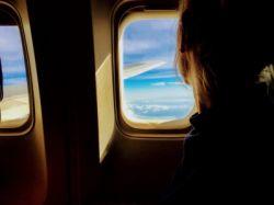 財報前瞻 | 市場預期達美航空(DAL.US)Q3同比扭虧為盈,營收同比增長175%
