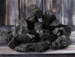 煤炭股早盤繼續走高 中煤能源(01898)、兗州煤業股份(01171)均漲超6%
