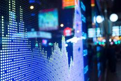 因受限制股份單位獲歸屬 新秀麗(01910)合計發行85.78萬股