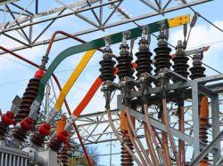 匯豐研究:上調多只電力股目標價 推薦華潤電力(00836)及中國電力(02380)