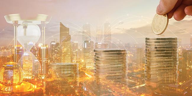 荷蘭銀行:金價前景仍不樂觀,2022年底將觸及1500美元