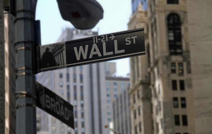 比特幣主流化的我靠時刻:美國比特幣 ETF 獲批近在眼前?