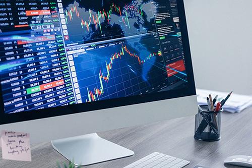 花旗分析師:為何美國中型股在未來一年可能會大放異彩?