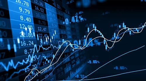美國債收益率上升,公用事業股普遍走軟