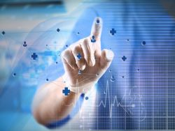 互聯網醫療股集體走低 阿里健康(00241)跌近6% 處方藥線上銷售監管收緊