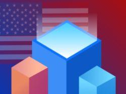 美股前瞻 | 三大股指期貨齊漲,Ocugen(OCGN.US)盤前漲超10%