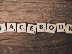 部分大型科技股下跌,Facebook(FB.US)跌超1.8%