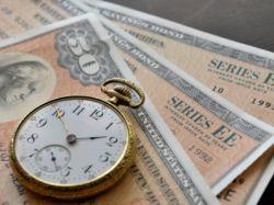芝商所(CME.US)擬推出20年期美國國債期貨合約