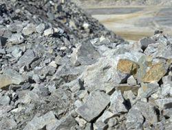 天風證券:預計鋰價高點可能出現在2022年一季度