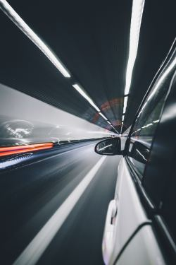 中信證券:新能源行業持續高景氣 建議把握全球電動化供應鏈優質標的等機會