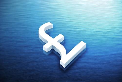 英格蘭銀行暗示將在下次會議上加息,成為第三個加息的 G-10 央行