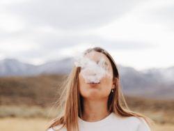 英美煙草(BTI.US)旗下雷諾茲Vuse電子煙獲FDA批準