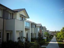 銀河證券:央行釋放維穩信號 建議關注優質住宅開發行業龍頭股