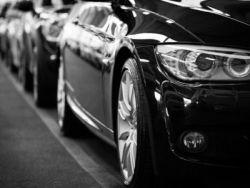 傳豐田汽車(TM.US)將于12月彌補因供應鏈中斷削減的1/3產量