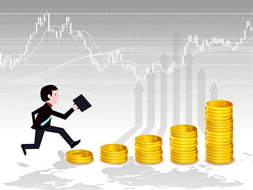 隨著市場情緒惡化,美元重新獲得牽引力