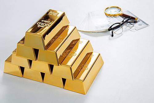 TripleFlag公司三季度金屬銷量同期增長62%