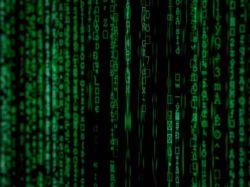 數字中國聯合會主席吳鷹: 5G、大數據資源將成為我國數字化發展的巨大優勢