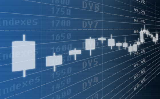 臨床階段生物公司Ocugen 股價飆升了 22%,原因是什么?