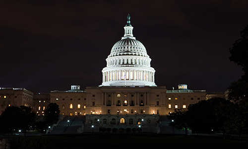 美國前財政部長稱美聯儲應對失控通脹風險方面落后于形勢