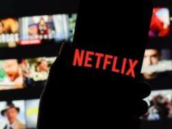《魷魚游戲》全球火爆,Baird:內容才是王道,上調Netflix(NFLX.US)目標價至680美元
