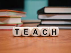 精銳教育(ONE.US)宣布暫停其在中國的所有教育項目和學習中心運營