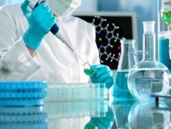 查爾斯河實驗室(CRL.US)宣布剝離其在日本和瑞典的部分業務