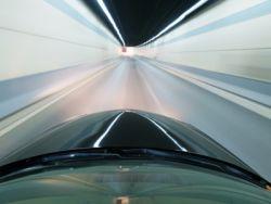 Lucid(LCID.US)稱Air系汽車將成為美國首個激光雷達版車型