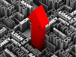 微盟(02013)發布新消費營銷報告:社交平臺成主陣地,微信私域能力突出