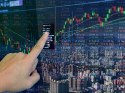 美國資本集團增持福萊特玻璃(06865)582萬股,每股作價34.09港元