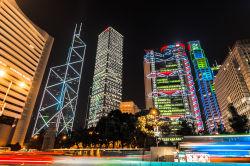 中國華星(00485):概無就出售押記股份物色到潛在買方