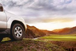 本田汽車(HMC.US)明年將在中國推出新純電動品牌e:N