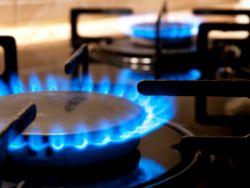 發改委同意建設中國石化龍口液化天然氣接收站項目 總投資83億元