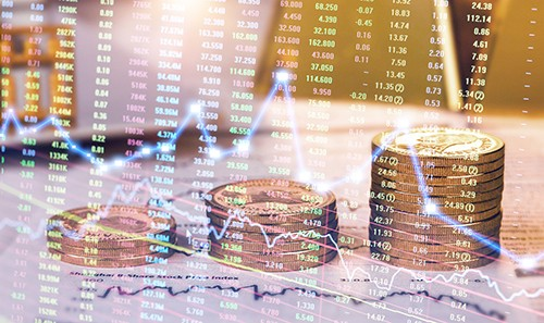9 月美國消費者預期調查顯示:對中短期通脹預期仍高