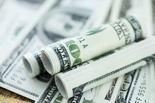 美聯儲政策制定者就 11 月的縮減時間表進行研討