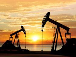 剝離資產為償債,西方石油(OXY.US)7.5億美元出售加納兩個海岸油田