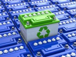 加碼鋰電池!小米(01810)投資贛鋒鋰電