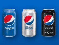 百事可樂(PEP.US)的煩惱,漲價也解決不了