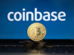 Coinbase(COIN.US)擬進軍NFT交易領域,首日注冊人數破百萬