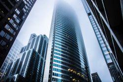 美國銀行(BAC.US)Q3凈營收228億美元,凈利潤為77億美元