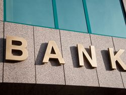 美國銀行(BAC.US)Q3營收達228億美元,凈利潤同比增長58%