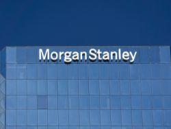 摩根士丹利(MS.US)Q3凈營收147.53億美元,凈利潤37.24億美元