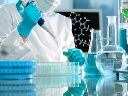再生元(REGN.US)新冠藥許可申請獲FDA優先審查