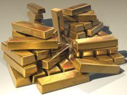 巴里克(GOLD.US)Q3黃金產量環比增5%,表示仍有望實現2021財年目標